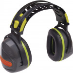 CASQUE ANTIBRUIT INTERLAGOS SNR 30dB