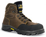 CHAUSSURES SCOUTER S3 HRO SRC
