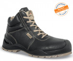 CHAUSSURES FORTIS S3 SRC