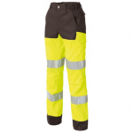 Pantalon Luklight