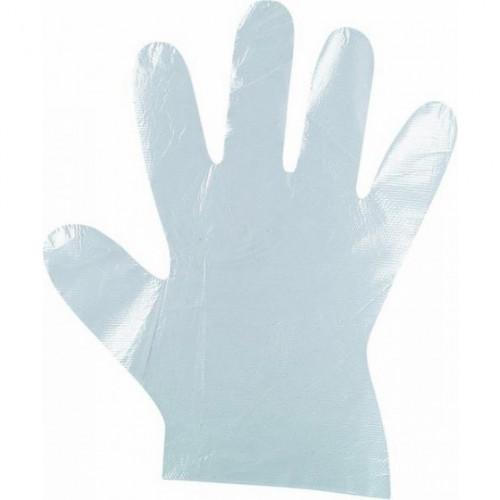 SATINIOR 6 Pi/èces Couverture de Visage d/Ét/é Cache Cou Protection Anti-UV Bandana Gu/être de Cou Respirant