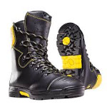 CHAUSSURES LOGGER