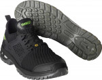 CHAUSSURES DE SECURITE FOOTWEAR ENERGY