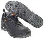 CHAUSSURES DE SECURITE FOOTWEAR ENERGY NOIR