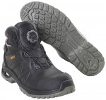 BOTTES DE SECURITE FOOTWEAR ENERGY