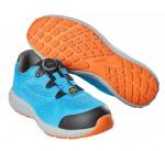 CHAUSSURES DE SECURITE FOOTWEAR MOVE