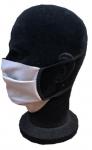 Masque barrière grand public